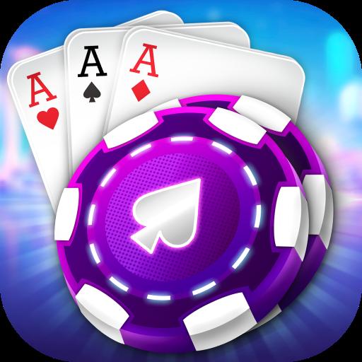 Uno Poker