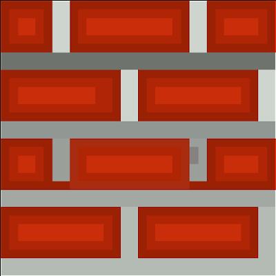 NewBrickDesign