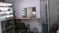 Nikhar Beauty Parlour photo 1