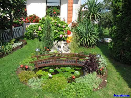 花園裝飾設計|玩生活App免費|玩APPs