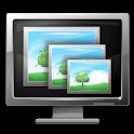 Batch Image Resizer Ad icon