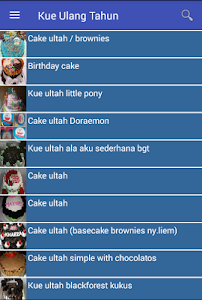 Download New Birthday Cake Apk Latest Version 20 For
