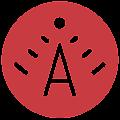 ApoFunk App