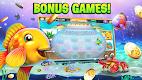 screenshot of Gold Fish Casino Slots – Free Online Slot Machines