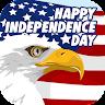 com.FourthofJuly.IndependenceDay.GreetingCards