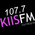 107.7 KIIS FM icon