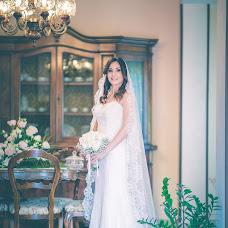 Wedding photographer Sebastiano Aloia (SebastianoAloia). Photo of 24.10.2018