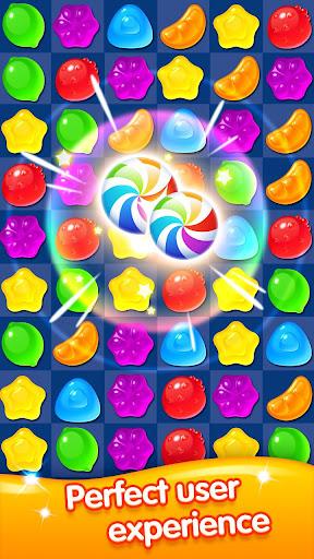 Candy Break Bomb 1.4.3155 screenshots 5
