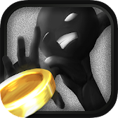 Collect or Die APK Icon