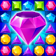 Jewel Quest Apk