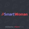 com.future.SmartWoman