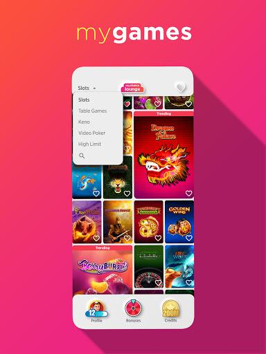 mychoice casino jackpot slots + free casino games 1.0.28 Pc-softi 3