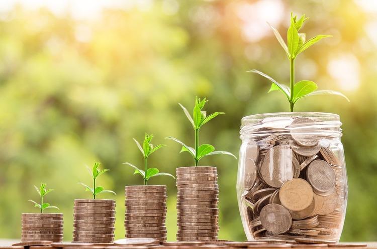 lABMRICgAFrH37W  6bNTRWL0PPMlIOxw FNm0X10JRw1eWIhBwmYdyIALKpPXwsb4wleRGIlqFRAG74jcfWWqsgVNz9CVNqmRfdwHMVm9dmRaIo39pXKzquBk2JBUhLfbjpcOYk -  Куда вложить крупные сбережения: три варианта успешных инвестиций