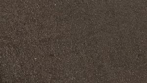 beton-cire-couleur-noir-anthracite-pour-refaire-son-sol-en-beton-cire-soi-meme-avec-kit-pret-a-lemploi-beton-cire-sur-ancien-carrelage