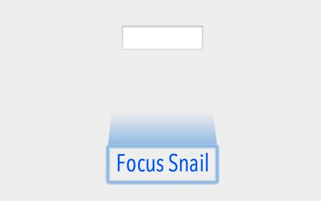 Focus Snail