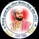 Shivaji School Dausa Download on Windows