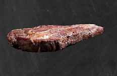 SHORT RIB STEAK (BIFE DE COSTELA)