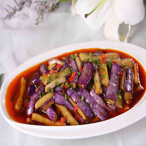 Chinese food recipesfree recipe app android google play chinese food recipesfree recipe app forumfinder Images