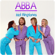 ABBA Hot Ringtones