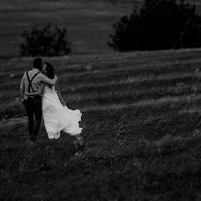 Wedding photographer Cristalov Max (cristalov). Photo of 31.07.2017