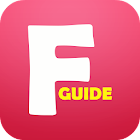 Free Foursquare Advice icon
