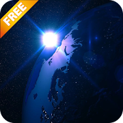 App Earth Live Wallpaper APK for Windows Phone