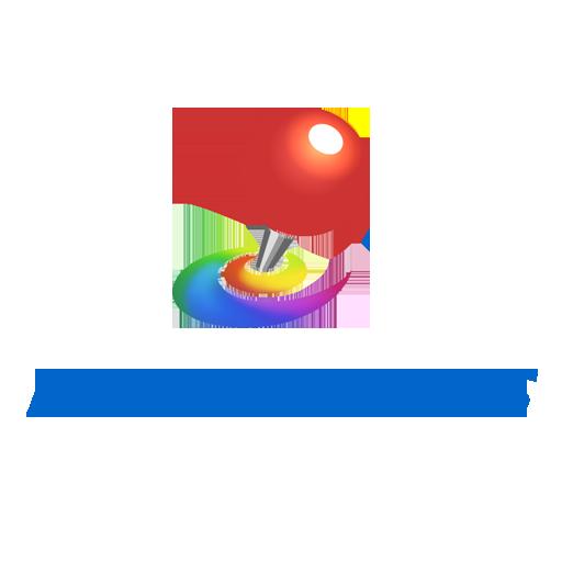 BAIYU GAMES avatar image