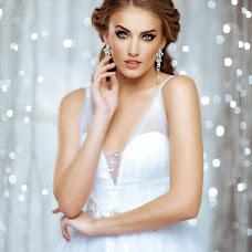 Wedding photographer Anna Bushueva (ladie). Photo of 14.05.2015