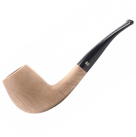 Stanwell Authentic Raw 139