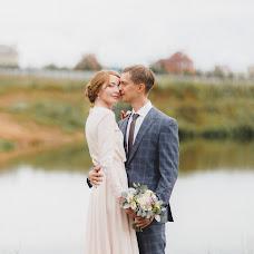 Wedding photographer Anna Bolotova (bolotovaphoto). Photo of 22.07.2015
