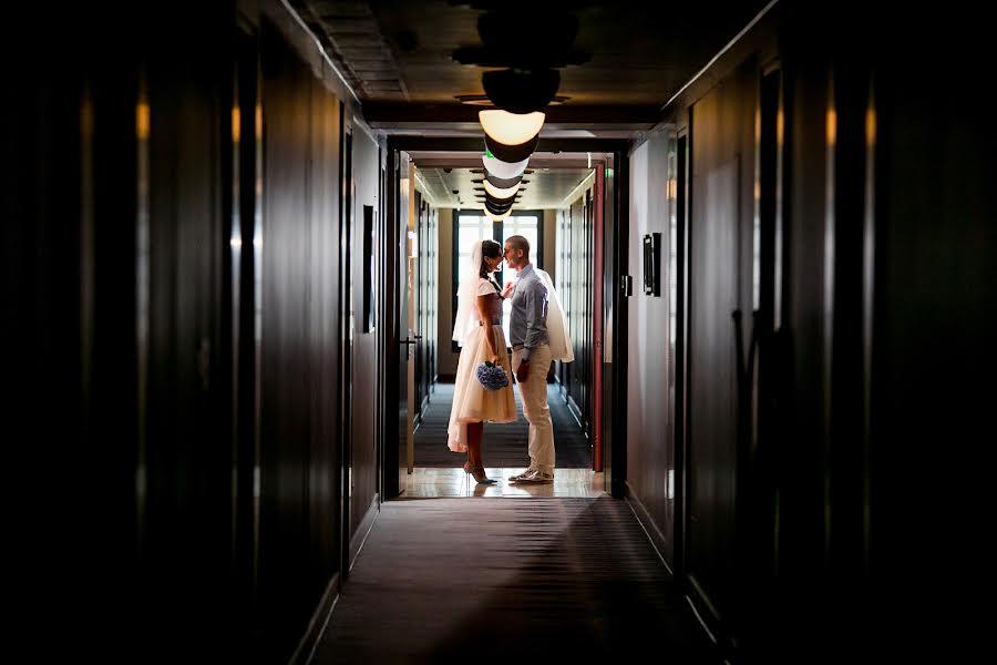 Wedding photographer Milan Lazic (wsphotography). Photo of 18.03.2016