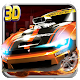 Car Racing 3D by TOMCAT