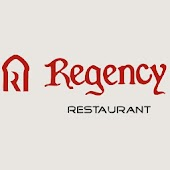 Regency Restaurants