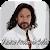 Marco Antonio Solis Canciones file APK Free for PC, smart TV Download