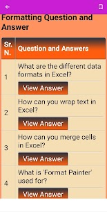 For Excel Course | Excel Tutorial 3