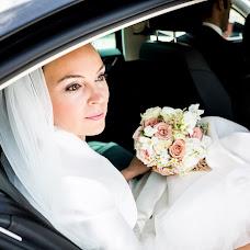 Wedding photographer Aida Recuerda (aidarecuerda). Photo of 17.11.2017