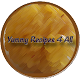 Yummy Recipes 4 All for PC-Windows 7,8,10 and Mac