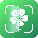 Plant Lens - Plant & Flower Identification icon