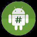 Root Checker Pro icon