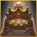 Medieval Dynasty: Game of Kings APK