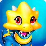 Dragon City 4.9.1
