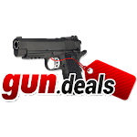 gun.deals Icon