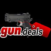 Tải Game gun.deals