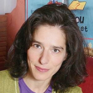 Deborah Elalouf