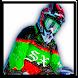 SnowXross - Snowmobile Racing