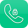 Secure Incoming Call apk