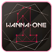 Wanna One Wallpapers Kpop by Kpop Lovers icon