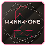 Wanna One Wallpapers Kpop Icon