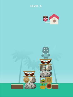 Jackanapes-balancing-monkey 9