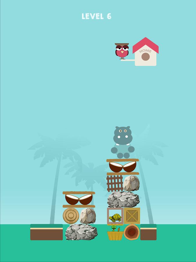 Jackanapes-balancing-monkey 29